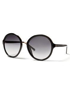 52a018dece  BananaRepublic  sunglasses  Summer Summer Sunglasses