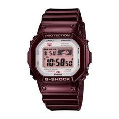 casio gshock earthwatch rangeman gw9400kj8jr products