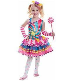 Kids Despicable Me Fluffy Unicorn Costume Medium 8-10