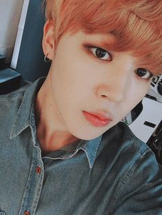 jimin so cute