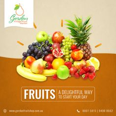 Buy Fruits Vegetables and Grocery Online in Gandhinagar. Online Grocery includes online vegetable store, fruits shopping online and vegetables online. Organic Vegetables, Fruits And Vegetables, Online Grocery Store, Best Fruits, Fresh Fruit, Fruit Salad, Healthy Lifestyle, Healthy Living, Healthy Recipes