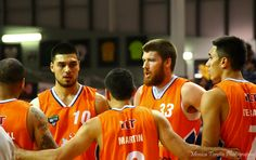 Another great win by the Southland Sharks on Saturday night, May Southland Sharks 94 - 73 Hawks. Basketball Teams, Hawks, Saturday Night, Peregrine, Northern Goshawk