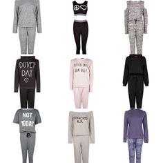 Boohoo loungewear Loungewear, Boohoo, About Me Blog, Lettering, Photos, House, Image, Fashion, Moda