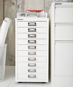 Is your file cabinet a mess? Are you unable to quickly locate documents when they're needed? Create an organized system for storing important documents and you'll never again waste time searching for items. Follow these simple steps to create your organized filing system.