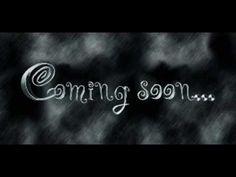 Doctor Dippel Movie trailer / demo reel / Mitchell Gibbens director - YouTube