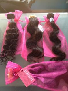 1000 Images About Hair Hang Tags On Pinterest Hang Tags