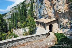 Trekking, Travel Ideas, Trips, Mansions, World, House Styles, Places, Pictures, Tourism