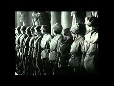 """Sergei M. Eisenstein; """"October: Ten Days That Shook the World"""""""