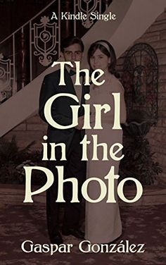 The Girl in the Photo Kindle Single *** You can get additional details at the image link. (Note:Amazon affiliate link)