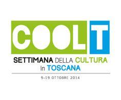Anche l'Isola d'Elba è #COOLT e partecipa alla Settimana della Cultura in Toscana Rassegna stampa da Blog I Love Elba