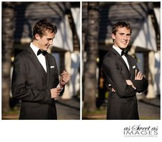 Photography ideas for a Matric Dance Pre-drinks shoot.