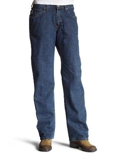 Carhartt Women's Relaxed Fit Jean/Straight Leg, « Impulse Clothes