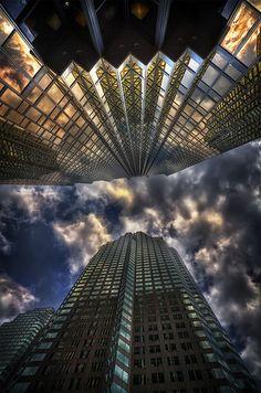 Toronto, ON   Flickr