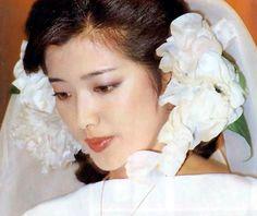 ウエディングドレス、白無垢姿の芸能人の画像 | ガールズちゃんねる - Girls Channel -