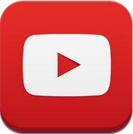 Youtube Renueva su Aplicación para iPad y iPad Mini con un Gran Cambio