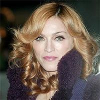 Image on Showbiz Spy  http://www.showbizspy.com/static/madonna-sbs.jpg