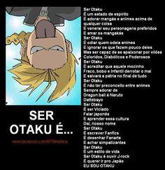 Só uma palavra:wtfman Anime Meme, Manga Anime, Otaku Meme, All Anime, Itachi, Naruto Uzumaki, Anime Naruto, Boruto, Naruto Funny