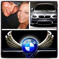 Not 2...... #BMW #ysbh