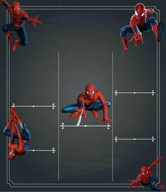 Spiderman Invitation, Superhero Theme Party, Expecting Baby, Baby Party, Boy Birthday, Free Printables, Infographic, Invitations, Pints