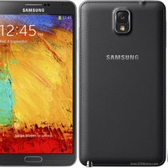 Samsung Galaxy Note 3 Specifications, Price and Launch Date in India