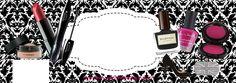 CAPA+FACEBOOK3.png (850×300)
