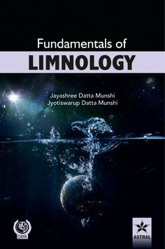 Fundamentals of Limnology