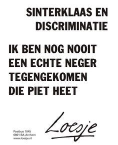 Loesje Top Quotes, Best Quotes, Funny Quotes, Fun Words To Say, Cool Words, Word Sentences, Dutch Quotes, Text Pictures, Strong Quotes