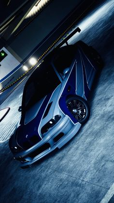 Need For Speed - Need For Speed Heat - Need For Speed Underground 2 - Need For Speed Wallpapers HD - Need For Speed Most Wanted - Need For Speed Need For Speed Cars - Need For Speed Heat Wallpaper - Super Sport Cars, Super Cars, Bmw M3, Bmw Quotes, Need For Speed Cars, R35 Gtr, Sports Car Wallpaper, Street Racing Cars, Reliable Cars
