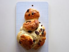 at home: baked by astrid