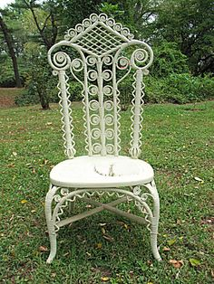 antique fancy chairs - Yahoo! Search Results