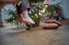 by loretoidas, via Flickr