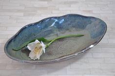 Bowl, Decorative Bowl, Pottery Bowl, Small Bowl, Abstract Bowl, Handmade Pottery, Serving Bowl, Pottery, Handmade, Bowl, Ready to Ship by ShawnaPiercePottery on Etsy
