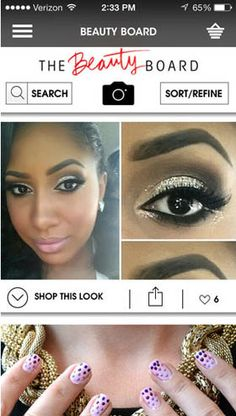 After Winning Pinterest, Sephora Moves to Launch Its Own Photo-Social Network