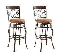 ACME 96045 Set of 2 Tavio Swivel Bar Chair, 29-Inch ACME http://www.amazon.com/dp/B00829ZUBK/ref=cm_sw_r_pi_dp_q8ePtb13S4E156FD