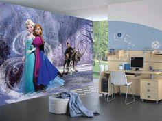 Disney Frozen Slaapkamer : Best slaapkamer frozen images frozen disney