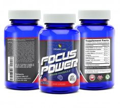 prbuzz.com/health-a-fitness/258285-focuspower-brain-supplement-does-not-have-jittery-side-effects-found-in-most-supplements.html/ #brain_supplement
