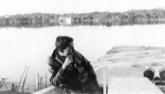 Ken Molson : Naissance d'une collection, exposition virtuelle -- Rencontrez Kenneth M. Molson (1916-1996), le premier conservateur du Musée et l'un des principaux historiens de l'aviation au Canada, dans cette exposition virtuelle.