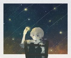 Cre: Mọi Nơi ( everywhere :v ) 👑 Follow mình nhé? 👑 Follow me? - P i n t : Lâm Cẩm Duyên - Manga Anime, Fanarts Anime, Anime Guys, Anime Characters, Anime Art, Cute Chibi, Cute Anime Character, Kawaii Art, Boy Art