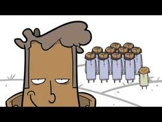 REL 1º U7. God's Story: Joseph - YouTube