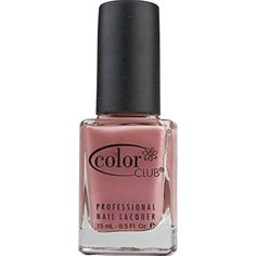 Color Club Nail Polish Sugar Rush CC822 >>> Be sure to check out this awesome product. (This is an affiliate link and I receive a commission for the sales)
