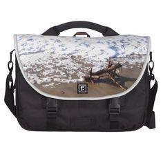Strand Laptop Tasche