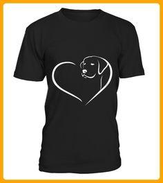 Best Bananas in Love front Shirt - Ananas shirts (*Partner-Link)