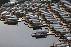 La Ciudad de México a vuelo de dron: 19 fotografías aéreas de Santiago Arau | Verne México EL PAÍS