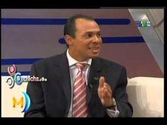 Tips para alcanzar el éxito @ENMariasela @MariaselaA #Video - Cachicha.com