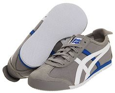Classic Asics: $19.99   FREE Shipping! {  more Asics deals}