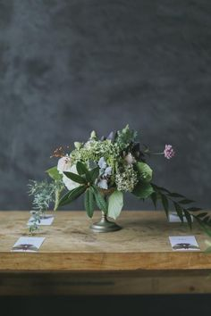 The Lane - Prunella Relaxed Wedding, Event Planning, Wedding Styles, Lush, Lilac, Our Wedding, How To Memorize Things, Style Inspiration, Seasons