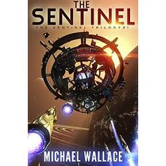 USA Today, Wall Street Journal and Top 10 Amazon Bestselling Author  The humans on the sentinel battle station have waited more than a decade in silence for their enemy's return, a merciless, bird-like alien species known as Apex, who are bent on exterminating all other sentient life in the quadrant. But when a strange warship appears, the crew is thrown into chaos as one faction is desperate to communicate with the newcomers, and the other will kill to keep their mission a secret.  For the…