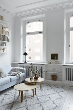 10 Ways to Scandify Your Home – LITTLE SCANDINAVIAN