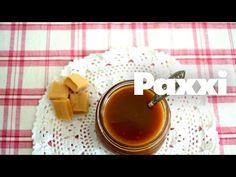 Γρήγορη και εύκολη αλμυρή καραμέλα συνταγή - Paxxi Ε15 - YouTube Sweets Recipes, Desserts, Greek Recipes, Chocolate Fondue, Mousse, Latte, Pudding, Cookies, Tableware