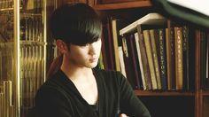 DMJ | MLFTS    #KimSooHyun #김수현